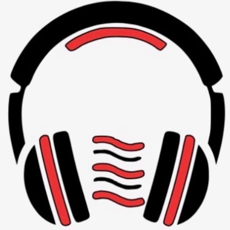 The Grooveline Show Trailer 2021
